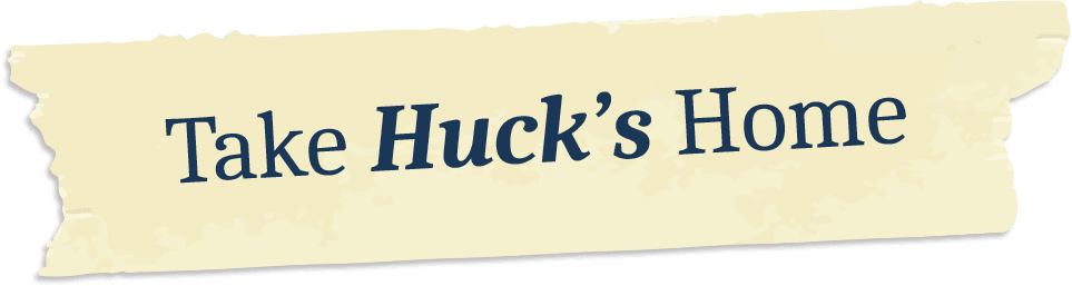 Huck Finn's Catfish | Catfish and Southern Cuisine in Pigeon Forge, TN