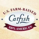 Farm Raised Catfish